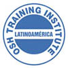 OSH TRAINING LATINOAMERICA
